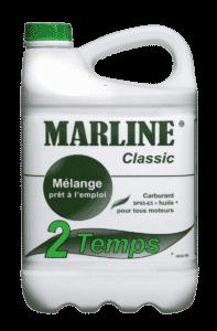 Produits MARLINE distribués par AVM à Vigneux de Bretagne