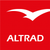 ALTRAD Partenaire de AVM à Vigneux de Bretagne