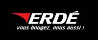 ERDE partenaire de la société AVM à Vigneux de Bretagne