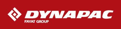 DYNAPAC partenaire de la société AVM à Vigneux de Bretagne