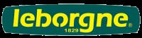 LEBORGNE partenaire de la société AVM à Vigneux de Bretagne
