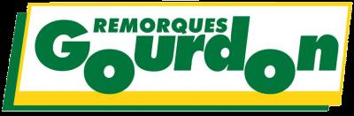 GOURDON Partenaire de AVM à Vigneux de Bretagne